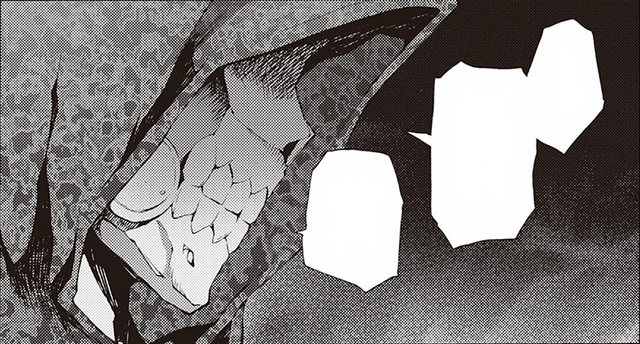 File:PB Manga Death Gun talking to Kirito in his thoughts Stage 012.png