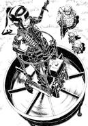 Gun Gale Online Vol 05 - 104