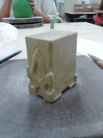 File:Sao clay crystal 1.png