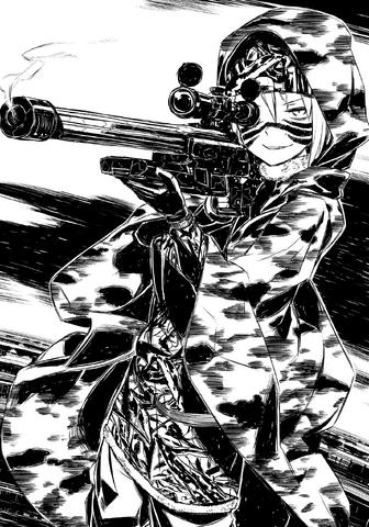 File:Gun Gale Online Vol 04 - 231.png