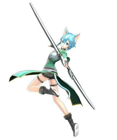 File:Lost Song Sinon.png