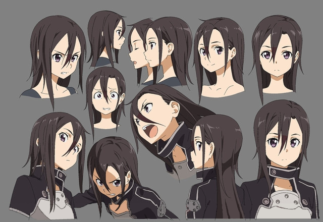 File:Kirito-GGO Face-Designs SAOII.png