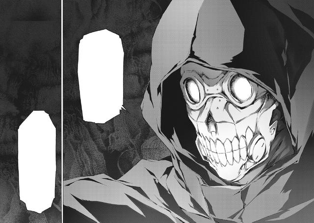 File:DeathGun PhantomBulletMangaAdaptationVol01.png
