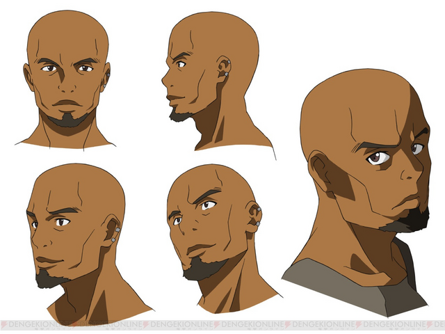 File:Agil ACD 2.png