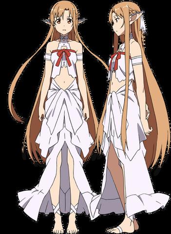File:Asuna's Titania Avatar Full Body.png