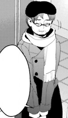 File:Sada Akiyo (manga).png