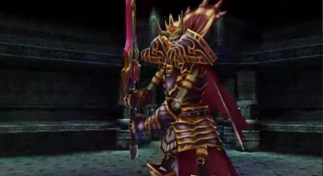 File:Emperor of Death.png