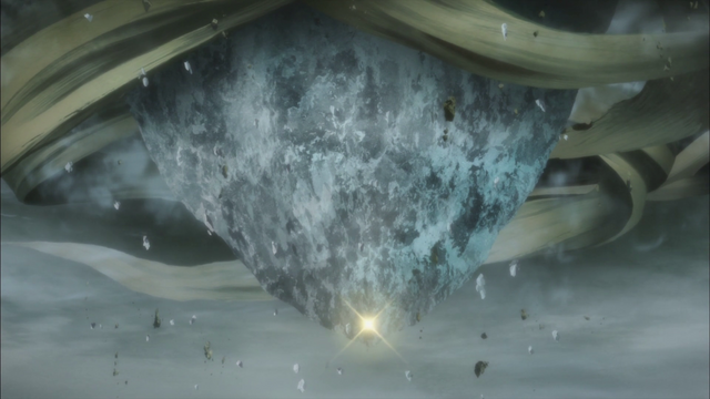 File:Thrymheimr forming.png