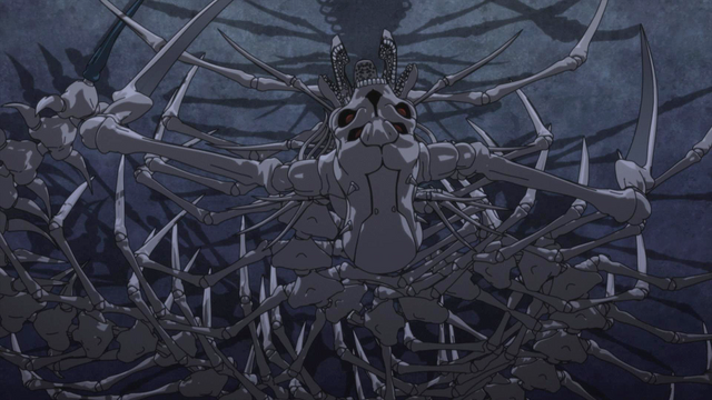 File:EP13 The Skull Reaper.png