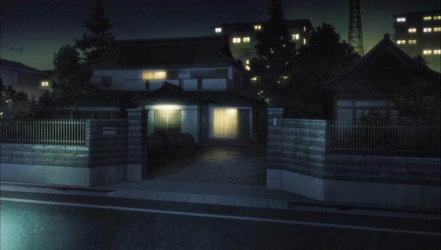 File:Kirigaya Residence - night view.png