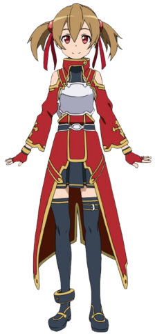 File:Silica Full Body.png