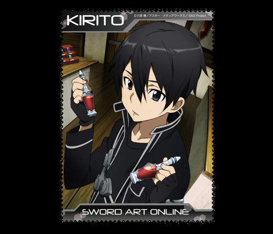 File:Kirito-Stamp.png
