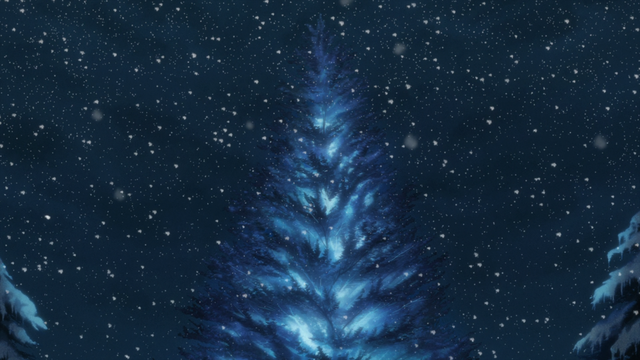 File:The fir tree.png