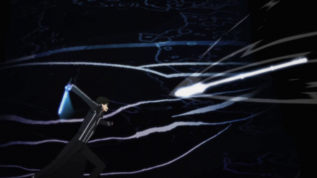 File:Kirito Spell Blasting Giant Spear Throwing Spell.png