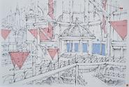 SBC Glocken Design Works II artbook