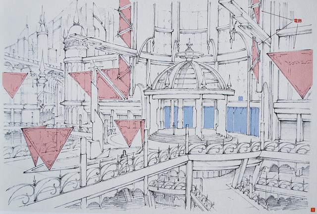 File:SBC Glocken Design Works II artbook.png