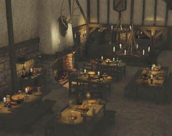 Tavern (Diner)