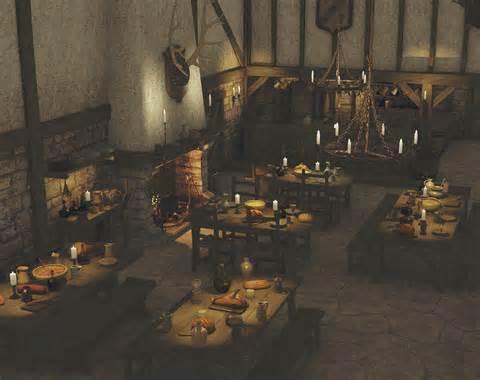 File:Tavern (Diner).jpg