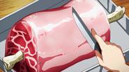 1000px-Ragout Meat