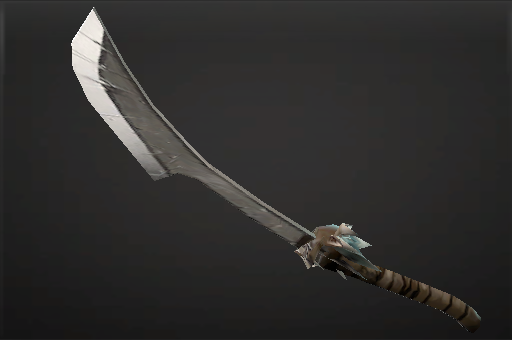 File:Long-Fang the Grey Blade.png