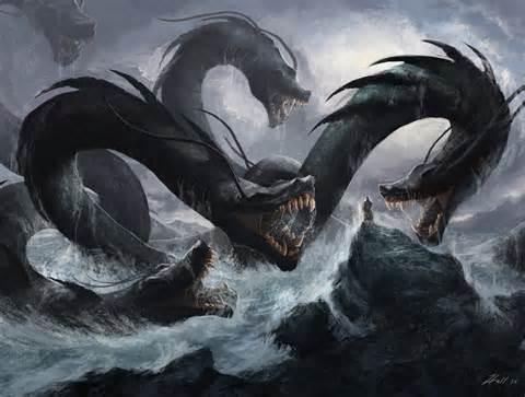File:Hydra-0.jpg