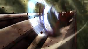 File:Buzzsaw Blade Spin.jpg