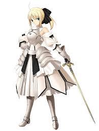 File:Haruka (Beta Official Armor).jpg
