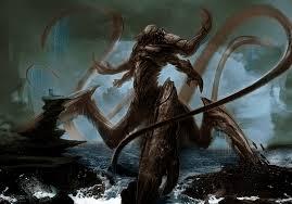 Satogus the Impure