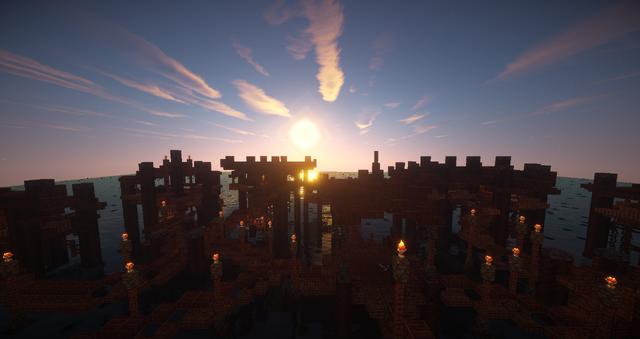 File:Medai Sunset.png