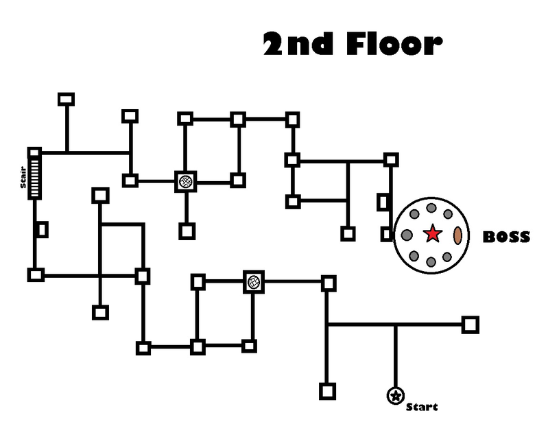 full download the right path for floor 2 maze aincrad of