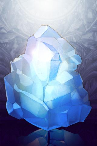 File:Blue Ore.jpg