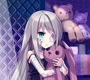 Child Iri