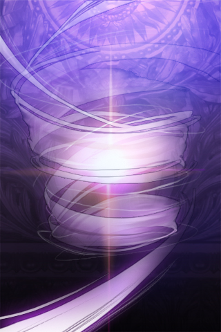 File:Spiral-fragment.jpg