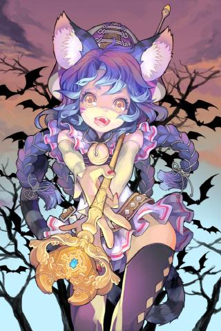 Файл:Enchantress.jpg