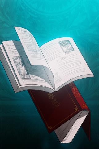 Файл:Book.jpg