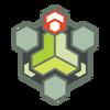 SotS2 logo Hiver-Imperium