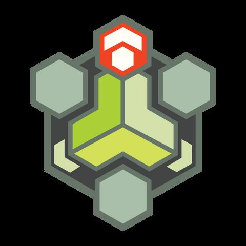 File:SotS2 logo Hiver-Imperium.png