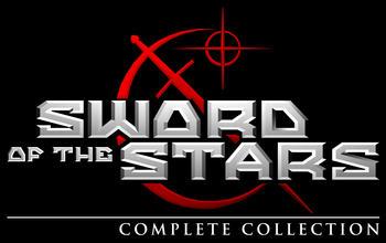 File:Logo SotS-Complete.png