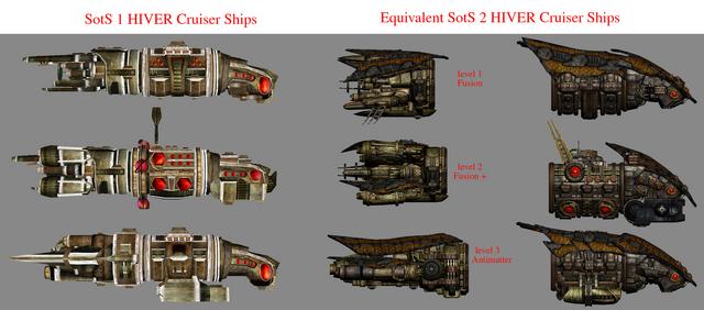 File:Hiver compare 1vs2.png