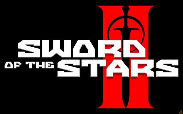 File:SwordOfTheStarsII-LordsOfWinter-Logo-01.jpg