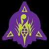 SotS2 logo Morrigi-Consortium