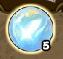 Sword Essence Icon