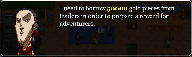 File:Borrow from traders invitation.jpg