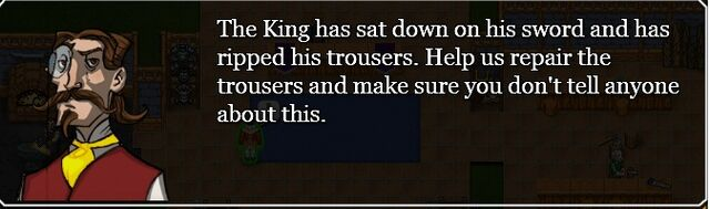 File:Invitation to Repair king's trousers quest.jpg