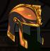 File:Brasshelmet.jpg