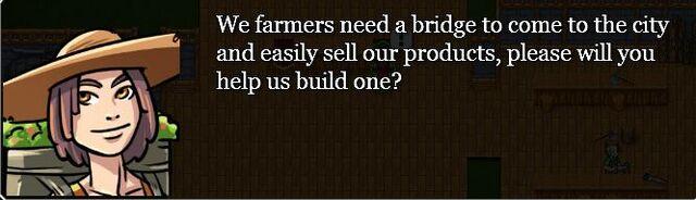 File:Farmers1.JPG