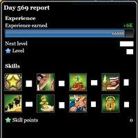 Skill info Thumbnail