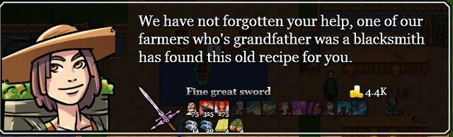 File:Fine great sword recipe - outcome Spoiled crops.jpg