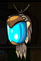 File:Lucky amulet.png