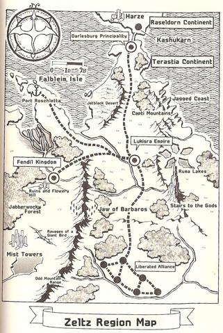 File:Zeltz Region Map Draft.png